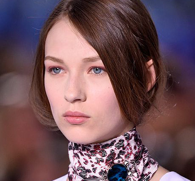 dior-ss16-rtw-spring-summer-2016-makeup