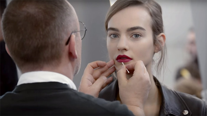 dior-ss16-couture-makeup-red-lipstick-backstage-beauty-spring-summer-2016-fashion-show