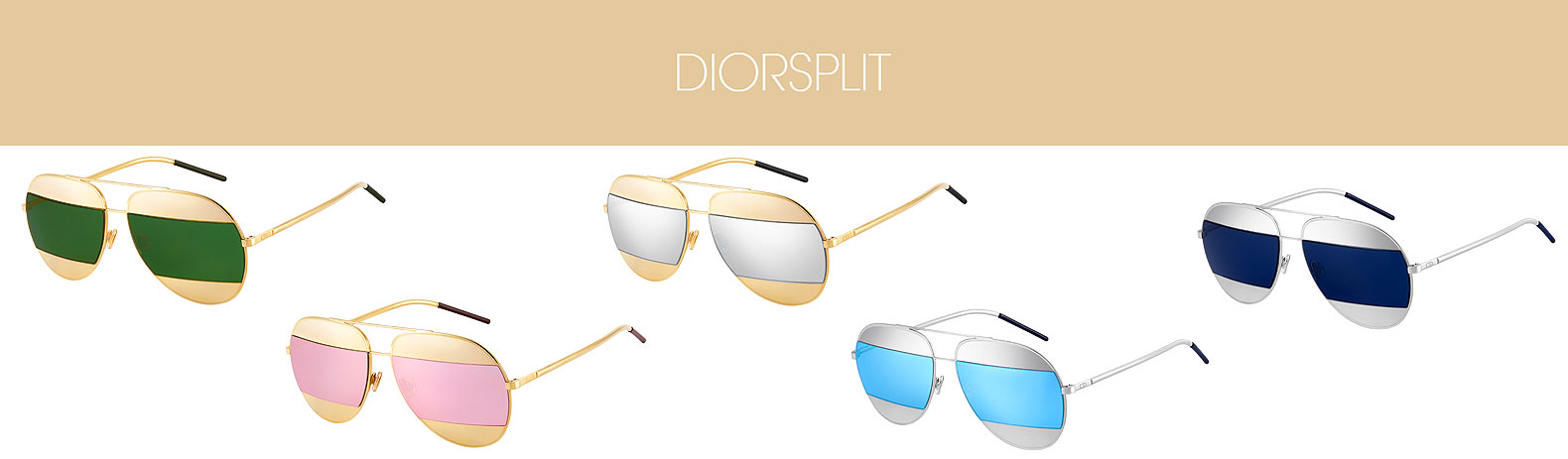 diorsplit-dior-split-sunglasses-ad-colors-poster-latest-spring-summer-2016-top-best
