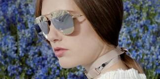 diorsplit-dior-split-sunglasses-model-campaign-colors-poster-latest-spring-summer-2016-top-best