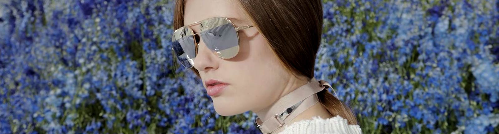 diorsplit-dior-split-sunglasses-model-campaign-colors-poster-latest-spring-summer-2016-top-best