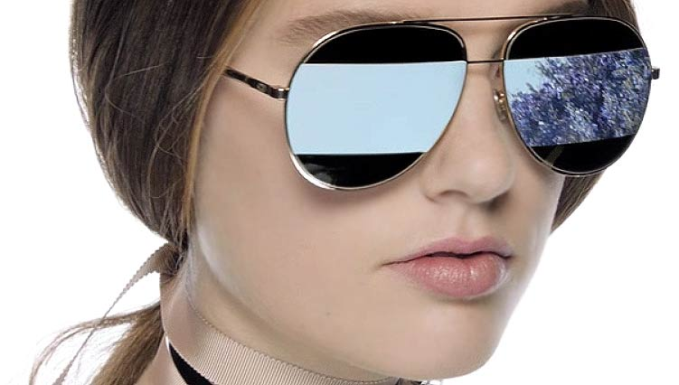 diorsplit-dior-split-sunglasses-model-campaign-colors-poster-latest-spring-summer-2016