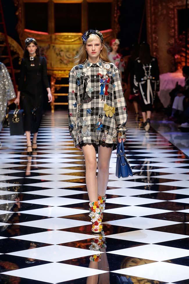 dolce-and-gabbana-fall-winter-2016-17-women-fashion-show-runway-41-