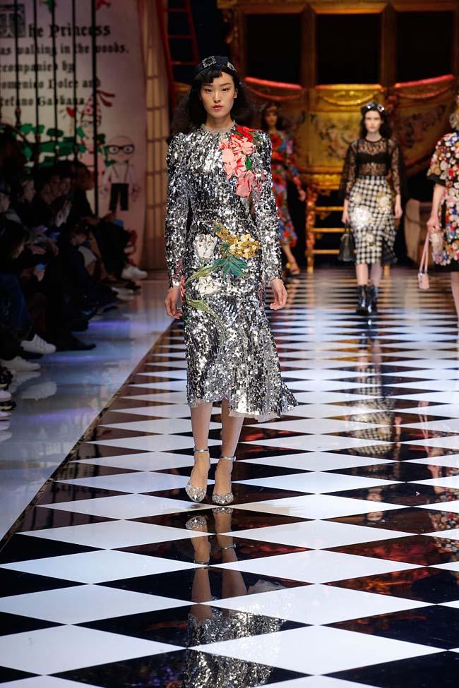 dolce-and-gabbana-fall-winter-2016-17-women-fashion-show-runway-66-