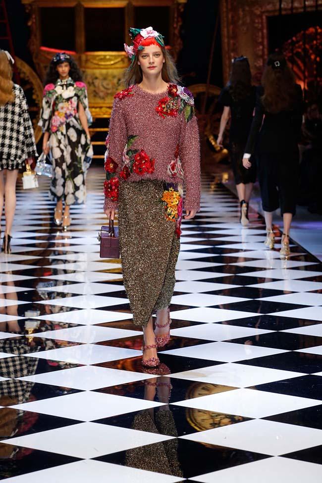 dolce-and-gabbana-fall-winter-2016-17-women-fashion-show-runway-74-