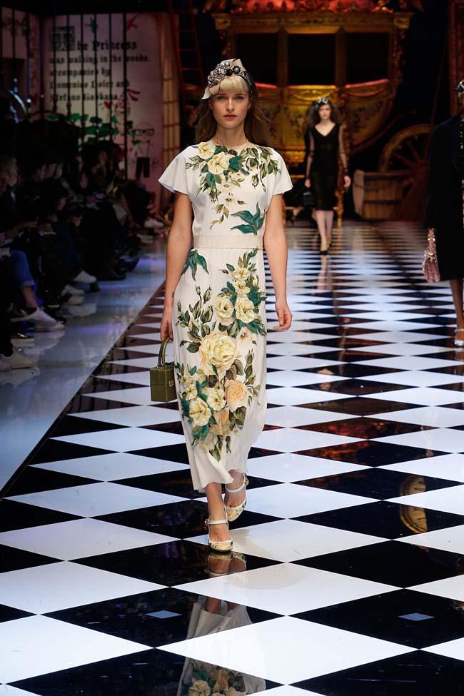 dolce-and-gabbana-fall-winter-2016-17-women-fashion-show-runway-84-