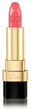 dolce-&-gabbana-makeup-2016-lipstick-pink-shade-best-top-latest