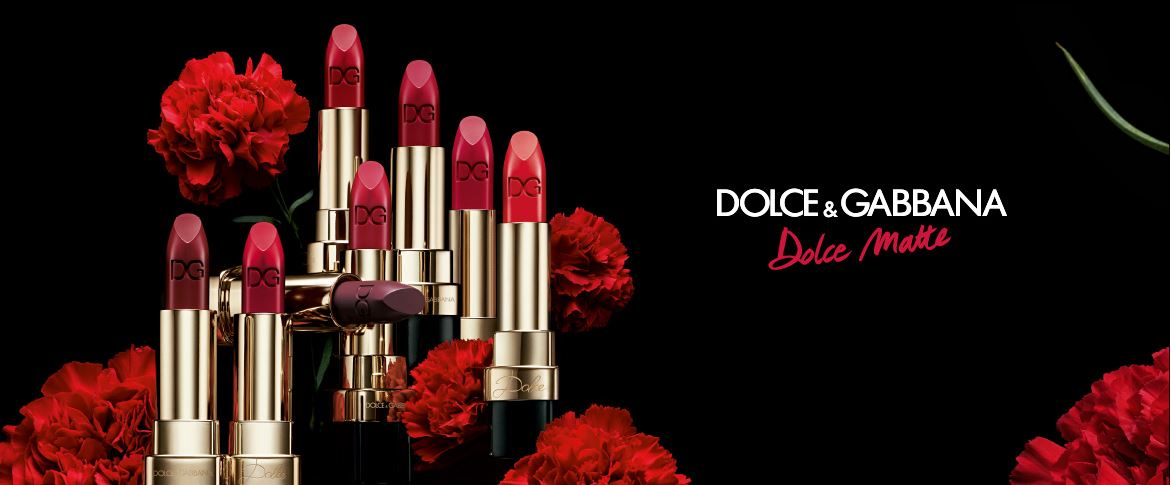 dolce-&-gabbana-makeup-2016-lipstick-red-carnation-ad-campaign