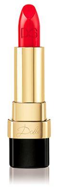 dolce-&-gabbana-makeup-2016-lipstick-red-shade-best-top-latest
