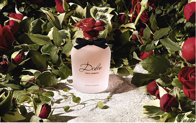 dolce-&-gabbana-perfume-2016-latest-rosa-excelsa-ad-campaign-red-roses