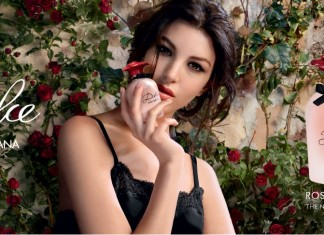 dolce-&-gabbana-perfume-2016-latest-rosa-excelsa-rose-feminine-womens-romantic