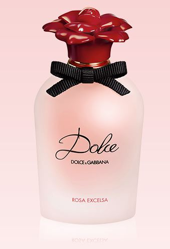 dolce-&-gabbana-perfume-2016-latest-rosa-excelsa-rose-ladies-bottle