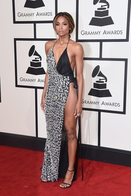 grammy-awards-2016-best-red-carpet-dresses-appearances-ciara