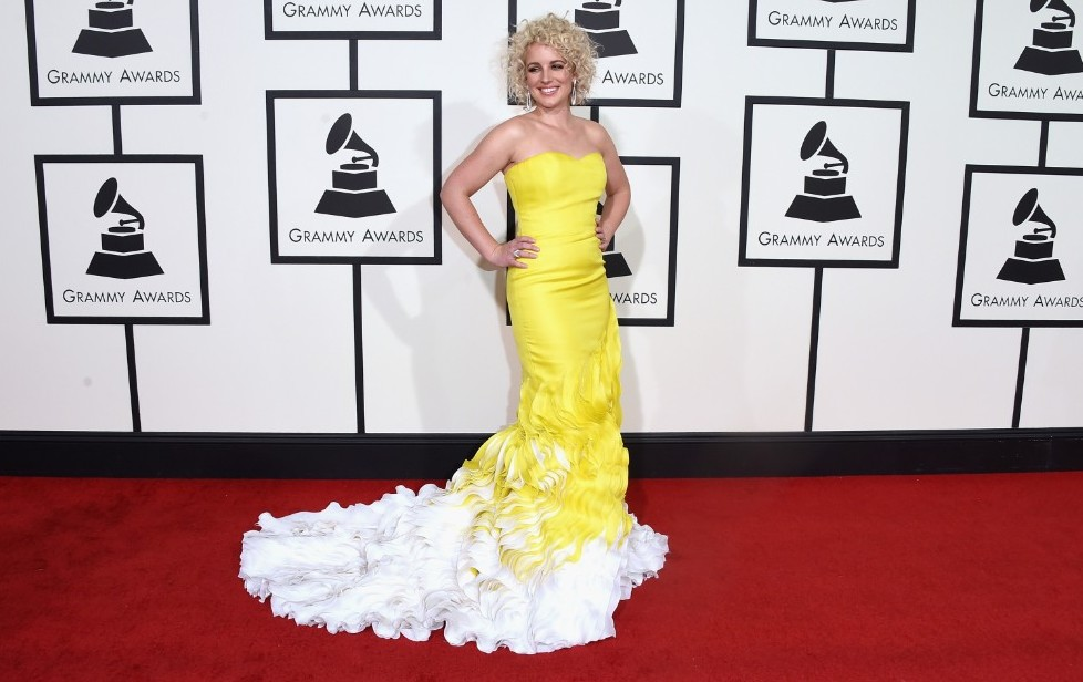 grammy-awards-2016-best-red-carpet-dresses-appearances-cover-pic