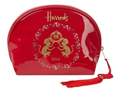 harrods-chinese-new-year-crescent-cosmetic-bag-2-16-monkey-fashion-shopping