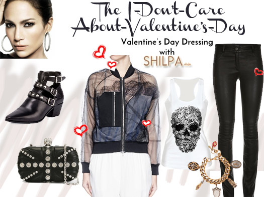 how-to-dress-for-valentines-day-date-outfit-ideas-latest-dresses-casual-skull-prank
