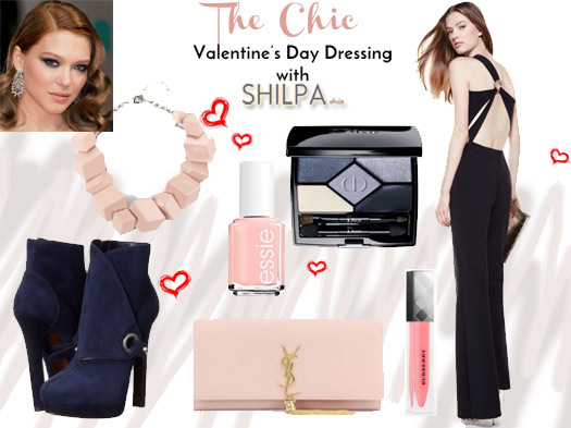 how-to-dress-for-valentines-day-date-outfit-ideas-latest-dresses-sexy-jumpsuit-backless