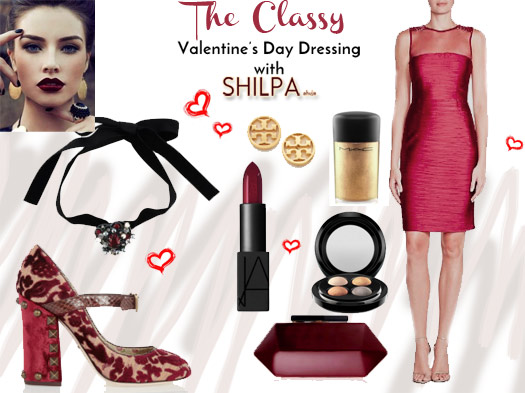 how-to-dress-for-valentines-day-date-outfit-ideas-latest-dresses-sophisticated-classy-burgundy-red
