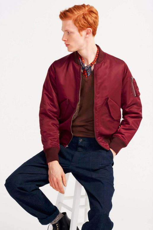 j-crew-mens-latest-fashion-trends-fall-2016-winter-2017-athleisure-bomber-jacket