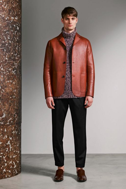 8 Men's Fashion Trends for Winter Warmth, Comfort & Style VideoExquisite Pearl Types· Day Guarantee· Widest Selection· Cyber Monday 20% Off.