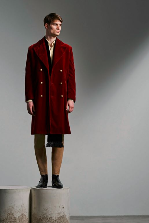 jeffrey-rudes-mens-latest-fashion-trends-fall-2016-winter-2017-red-velvet-coat