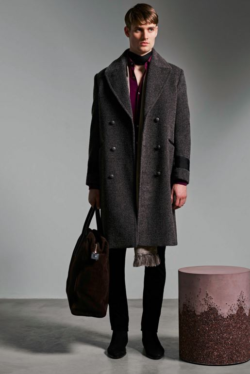 jeffrey-rudes-three-quarter-long-3-4-coat-mens-latest-fashion-trends-fall-2016-fashion-show