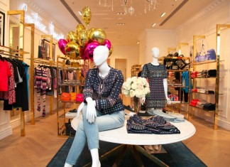 juicy-couture-new-delhi-dlf-promenade-mall-flagship-store-fashion-brand-spring-2016-2