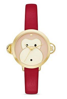 kate-spade-new-york-Chinese-New-Year-Monkey-Metro-watch