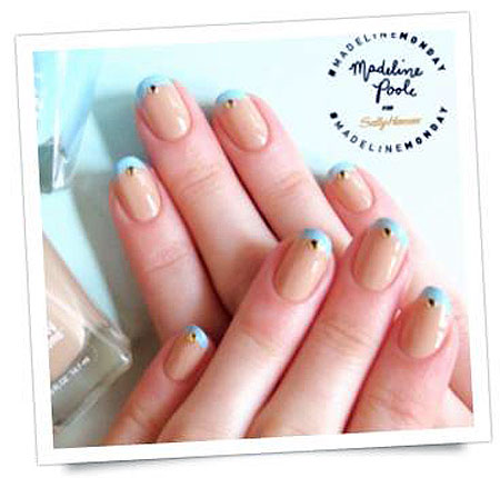 latest-nail-art-ideas-trends-minimal-nails-spring-summer-2016-top-designs-blue