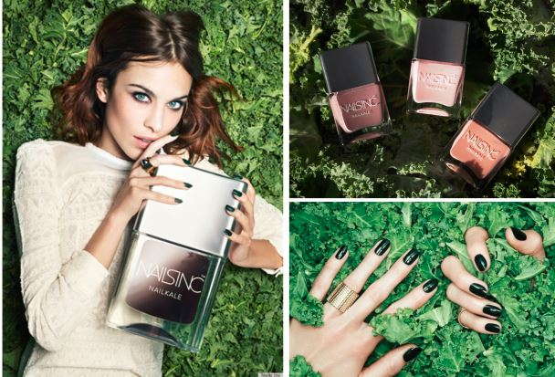 latest-nail-polish-trends-fall-2016-nailkale-healthy-nailpolish-nails-inc