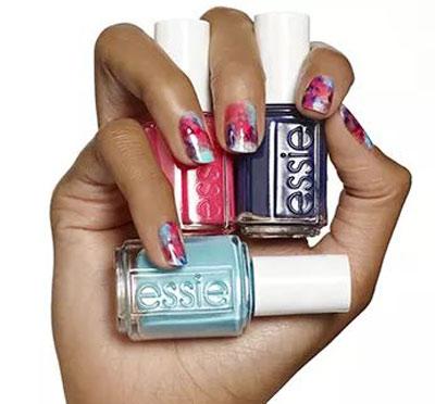 latest-nail-polish-trends-spring-summer-2016-nail-art-designs-bright