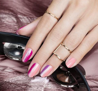latest-nail-polish-trends-spring-summer-2016-nailart-designs-bright