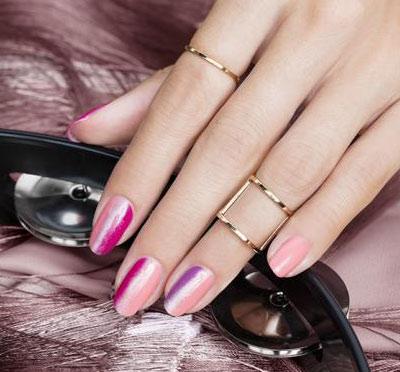 latest-nail-polish-trends-spring-summer-2016-nailart-designs-bright