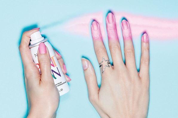 latest-nail-polish-trends-spring-summer-2016-nailpolish-spray-color-nails-inc