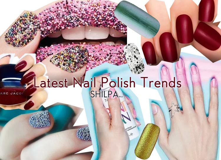 latest-nail-polish-trends-spring-summer-2016-top-nail-trends-ss16-best-ideas