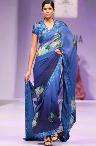 latest-saree-trends-2016-designs-designer-ombre-sonia-jetleey-blue