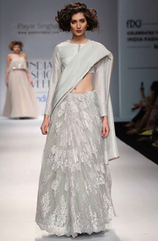 latest-saree-trends-2016-designs-designer-sheer-opaque-payal-singhal