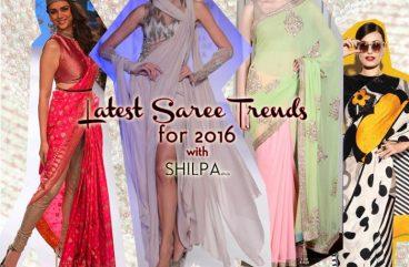 latest-saree-trends-2016-designs-designer-styles