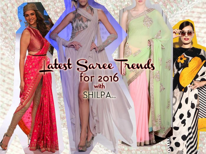 latest-saree-trends-2016-designs-designer-styles
