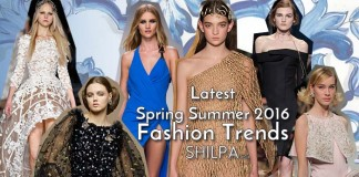 latest-latest-spring-fashion-trends-2016-ss16-summer-runway-top-best-must-havespring-fashion-trends-2016-ss16-summer-runway-top-best-must-have