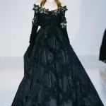 marc-jacobs-fall-2016-collection-first-look-ball-gown