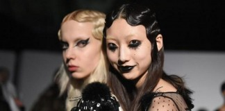 marc-jacobs-fall-2016-collection-first-look-behind-the-scene-eye-makeup