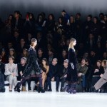 marc-jacobs-fall-2016-collection-first-look-cover-pic-runway-fashion-show