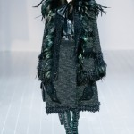 marc-jacobs-fall-2016-collection-first-look-fringed-cape