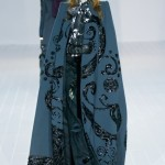 marc-jacobs-fall-2016-collection-first-look-long-cape