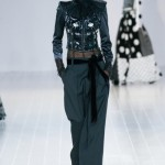 marc-jacobs-fall-2016-collection-first-look-pallazo-belt