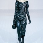 marc-jacobs-fall-2016-collection-first-look-sheath-dress