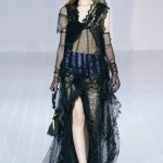 marc-jacobs-fall-2016-collection-first-look-sheer-gown
