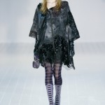 marc-jacobs-fall-2016-collection-first-look-sheer-top