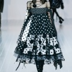 marc-jacobs-fall-2016-collection-first-look-tea-length-dress